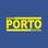 Porto Digital