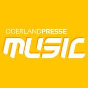 Oderland-Presse Music