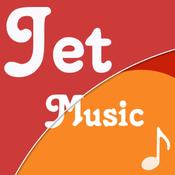 Jet Music
