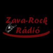 Zava-Rock Rádió