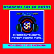 ICPRP TACLOBAN CITY RADIO