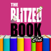 The Blitzed Book Club