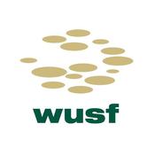 WUSF 89.7 FM