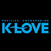 WKYV - K-Love 90.1 FM