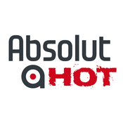 Absolut HOT