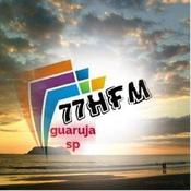 77H FM