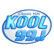 KODZ - Kool 99.1 FM