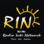 RADIO RIN 98.7