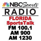 WMOP - Florida Sports Talk 900 AM