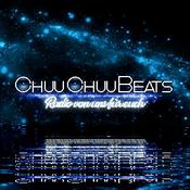 Chuu-Chuu-Beats Radio