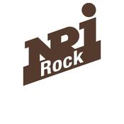 NRJ ROCK