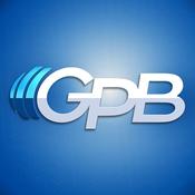 GPB Radio - Georgia Public Broadcasting