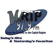 WRIP - WRIP Radio 97.9 FM