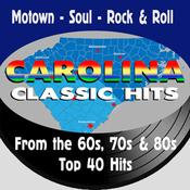 Carolina Classic Hits