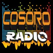 Cosoro Radio
