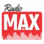 Radio Max WR