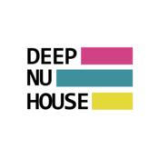 Deep Nu House Radio (Deep House)