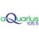 AQUARIUS FM 105.5