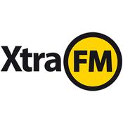 Xtra FM Costa Blanca