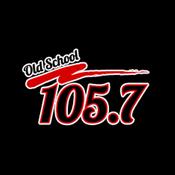 KOAS-FM - Old School 105.7 FM