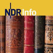 NDR Info - Zeitgeschichte