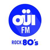 OUI FM Rock 80\'s