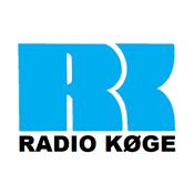 Radio Køge