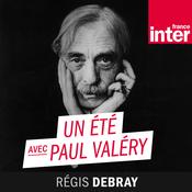 Un été avec Paul Valéry