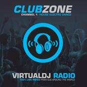Virtual DJ Radio - Clubzone