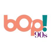 bOp! 90s