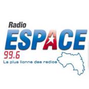 Espace FM