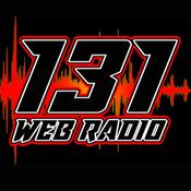 131 Webradio
