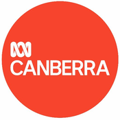 ABC Canberra