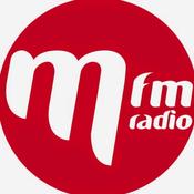M Radio Tubes du grenier