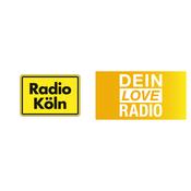 Radio Köln - Dein Love Radio