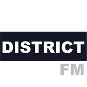 district.fm - PURE RAP