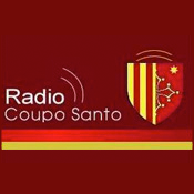 Radio Coupo Santo