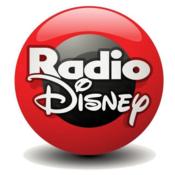 Radio Disney Chile