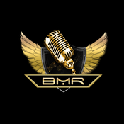 blackmoon-radio