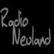 radioneuland