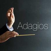 CALM RADIO - Adagios