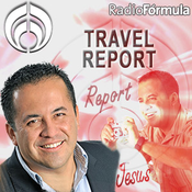 Travel Report