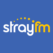 Stray FM Craven and Wharfedale