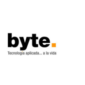 Byte Podcast
