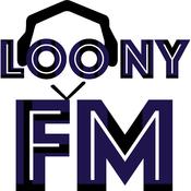 LoonyFM