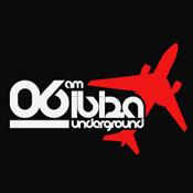06am Ibiza Underground