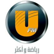 UFM KSA 90.0 FM