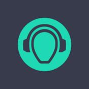 Camov Radio