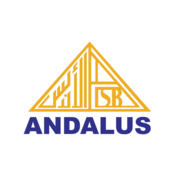 Andalus Digital Radio Streaming