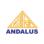 Andalus Digital Radio Streaming